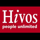 20120424174338-hivos_logo_2