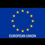 EU flag_2