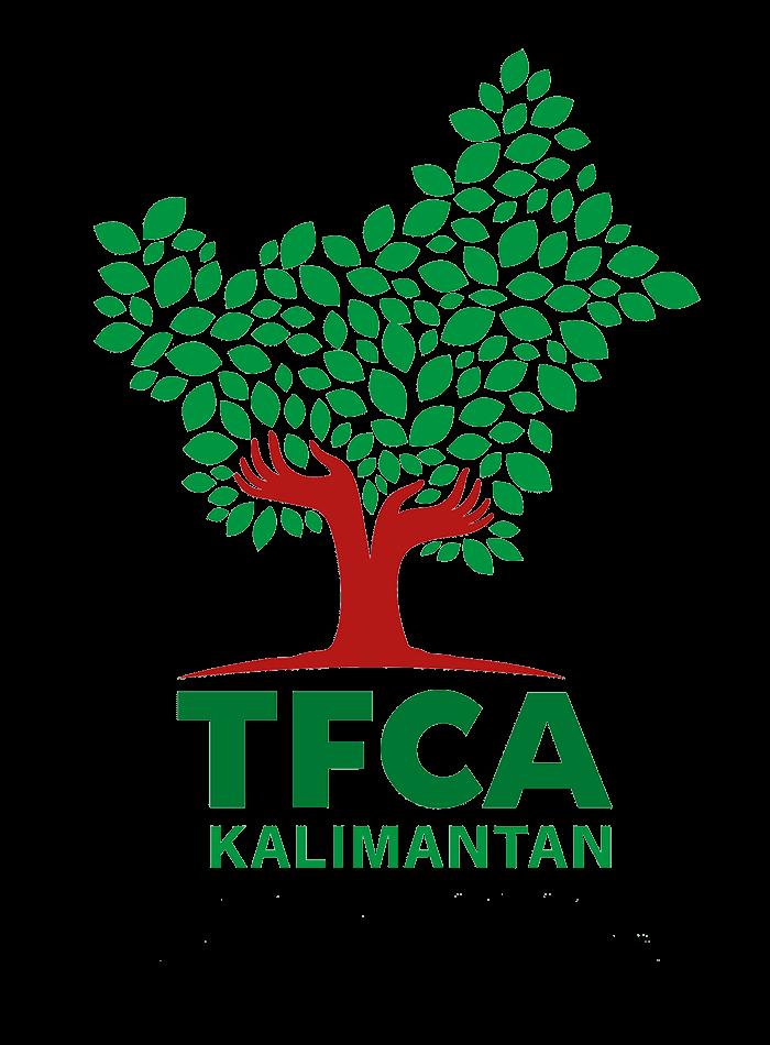 Logo TFCA-